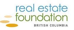 Real Estate Foundation