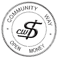 Community Way Dollars - cw$