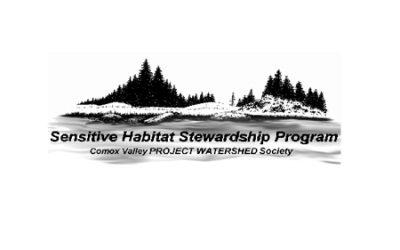 Sensitive Habitat Stewardship