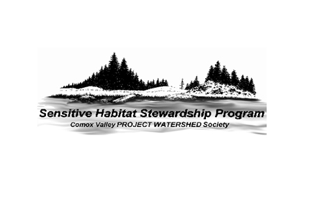 sensitivehabitatstewardshipprogram