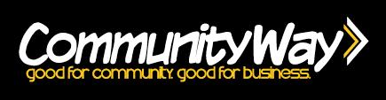 CommunityWaylogo