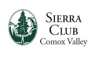 Sierra Comox logo1