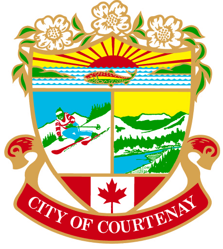 City Crest Colour medium