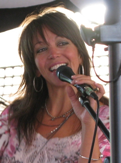 Jilli Martini