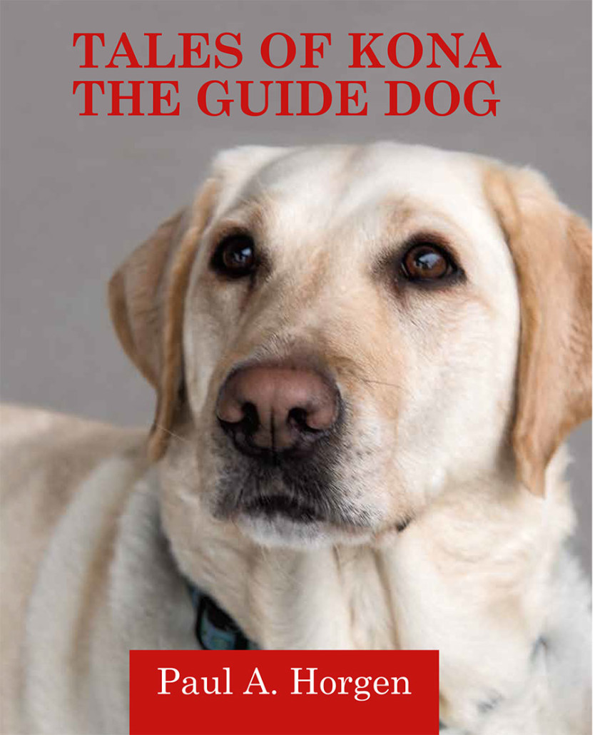 Tales-Of-Kona-The-Guide-Dog-Cover_web