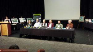 PWFieldeSawmillCommunityForum-PanelMembers