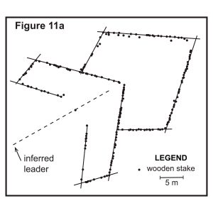 FishTrap_Figure11