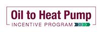 O2HP-logo-dr-v1_202px