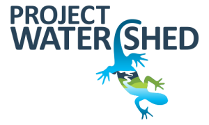 Project Watershed