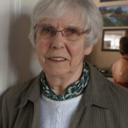 Norma Morton