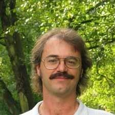 Tim Clermont