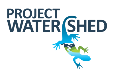 Project Watershed's 2020 Online Annual General Meeting
