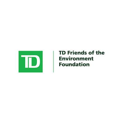 TD-FEF-Logo