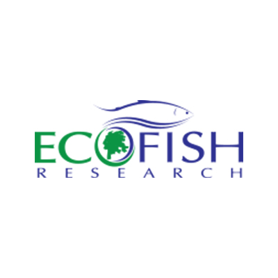 EcoFish-Research-Logo