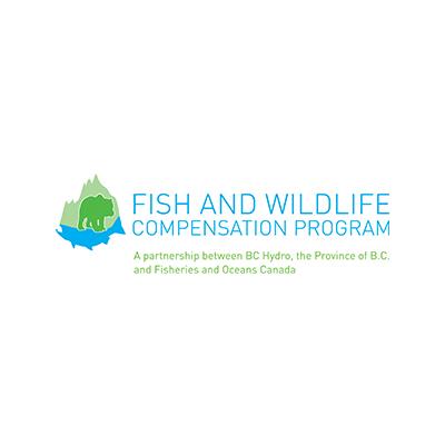 FWCP-Logo