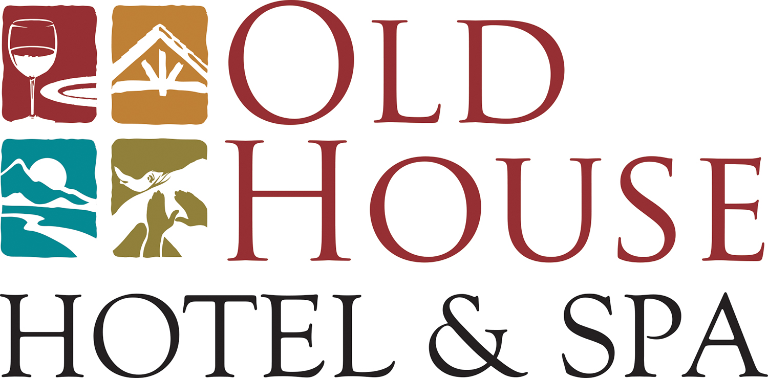 Old-House-Hotel-and-Spa-LogoOld-House-Hotel-and-Spa-Logo