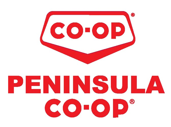 Peninsula-Co-op-Logo
